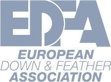 EDFA, European Down & Feather Association