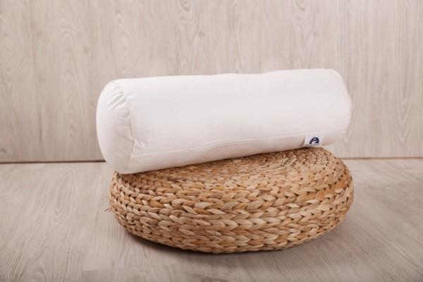 Shop product image!